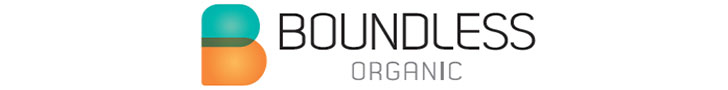 Boundless Organic