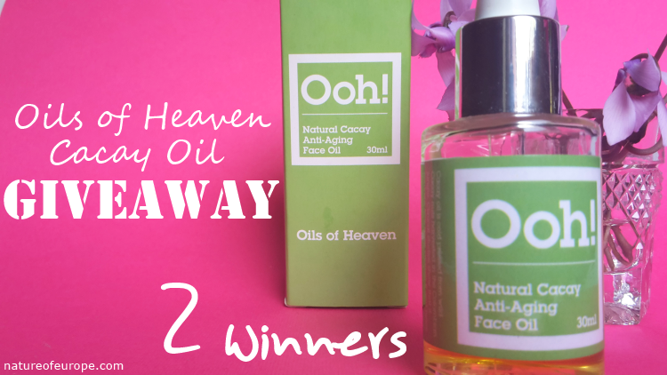 oils-of-heaven-cacay-oil-giveaway