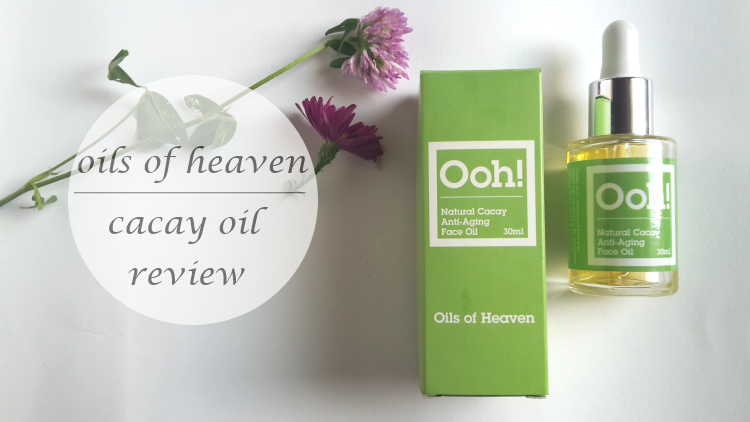 oils-of-heaven-cacay-oil-review-giveaway