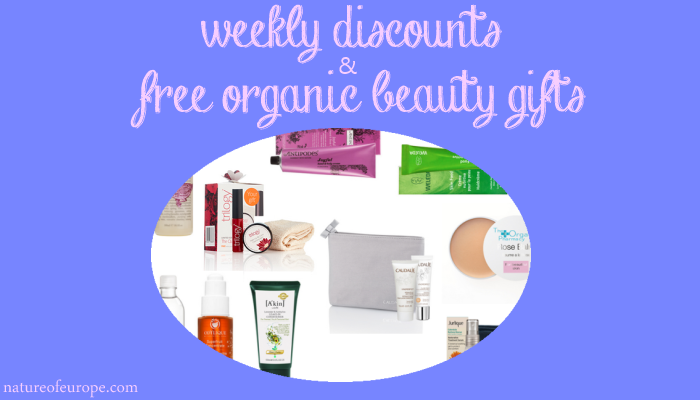 weekly-discounts-and-free-organic-beauty-gifts-57
