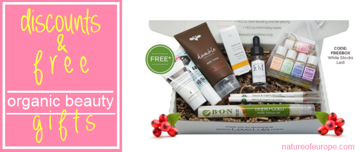 weekly-discounts-and-free-organic-beauty-gifts-58