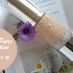 100 Percent Pure Foundation Review