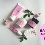 Balm Balm Rose Geranium Collection Review
