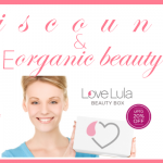 Weekly Discounts and Free Organic Beauty Gifts #98