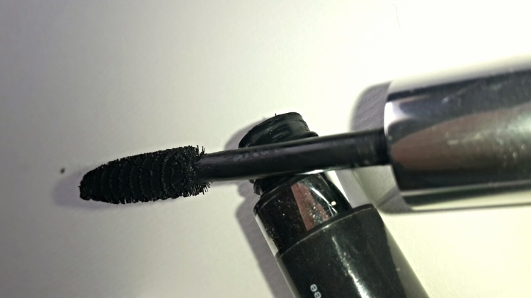 PHB Ethical Beauty Mascara