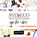 Weekly Discounts and Free Organic Beauty Gifts #101