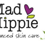 Weekly Discounts and Free Organic Beauty Gifts #113