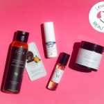 Love Lula Beauty Box June 2018