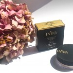 Inika Loose Mineral Foundation Review