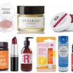 Love Lula Holiday Gift Guide 2018