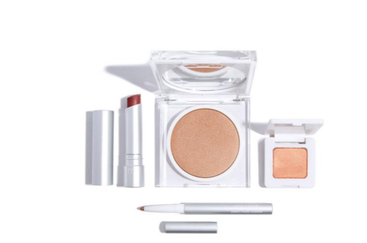 Content Beauty RMS Beauty Savannah Collection