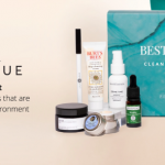 Weekly Discounts and Free Organic Beauty Gifts #130