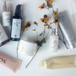 My Morning Skincare Routine #3