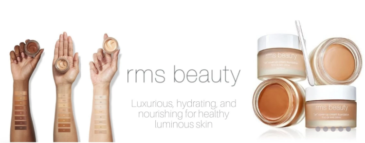 Fig&Flower New RMS Beauty
