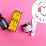 Love Lula Beauty Box January 2020