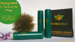 Flying Wild Lip Balm Review