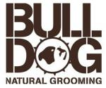 BullDog Natural Grooming