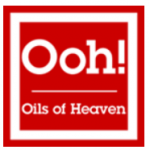 Oils of Heaven