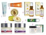 Readers Questions: Unscented Natural Beauty Products for Sensitive Skin