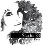 Studio 78 Paris