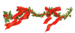Holiday Giveaways 2014
