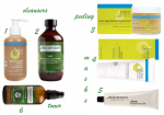 Readers Questions: Antipodes or Juice Beauty for Combination Skin